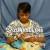 Tawuran Antar Lorong di Raha, Seorang Remaja Tertembak Senjata Burung